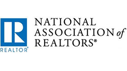 National Associate of Realtors