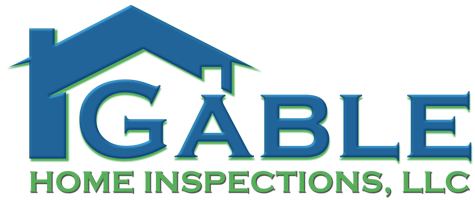 Gable Home Inspections, LLC