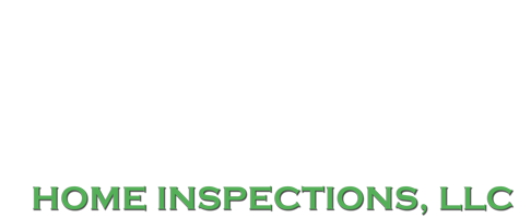 Gable Home Inspections