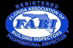 FABI Associate Inspector